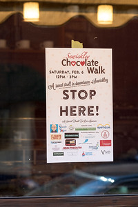 ChocolateWalk2016-9