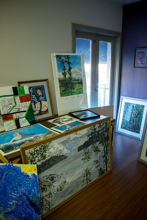 GalleryWalk-2016-9