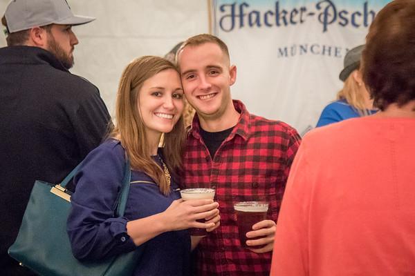 Octoberfest-2016-84