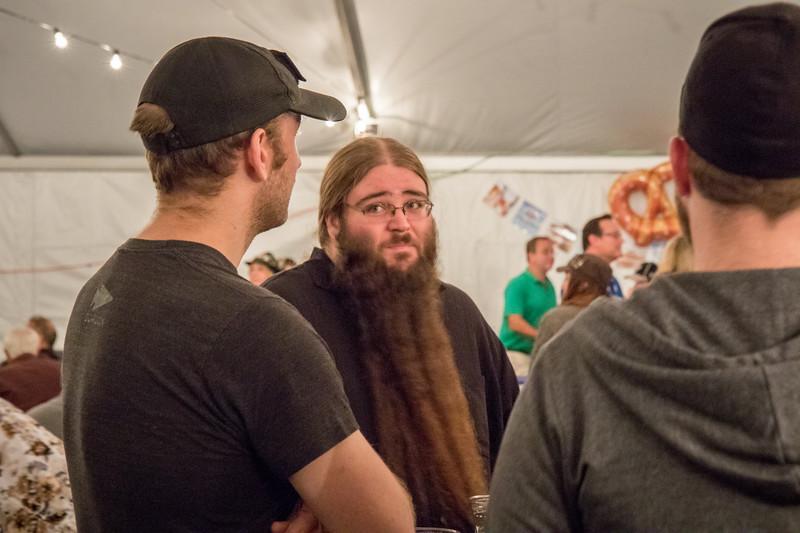 Octoberfest-2016-80