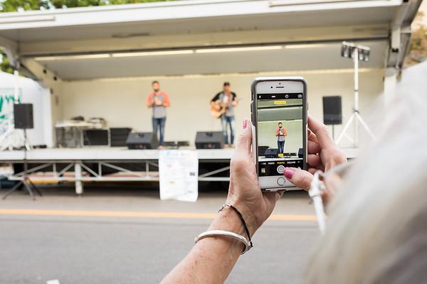 ES-MusicFest-7