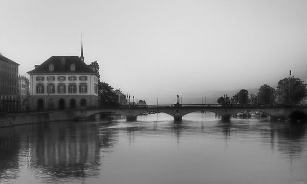 Minster Bridge