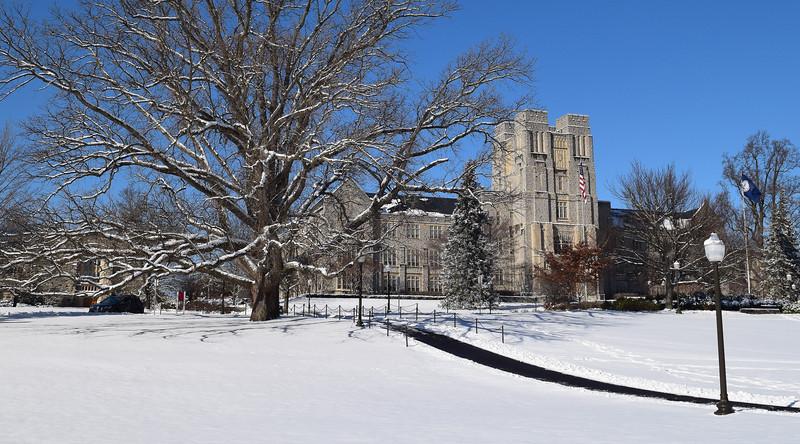 VT Snow-FB Thumb.jpg