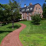 University Club | Virginia Tech