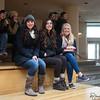 Jocelyn, Zoe and Ashli