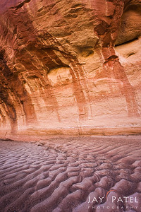 Paria Canyon, Arizona (AZ), USA