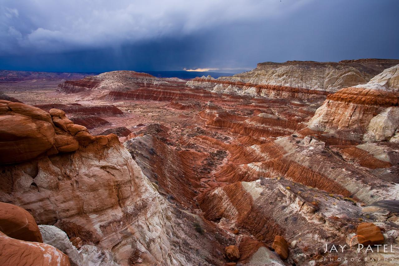 Grand Staircase-Escalante National Monument, Utah (UT), USA