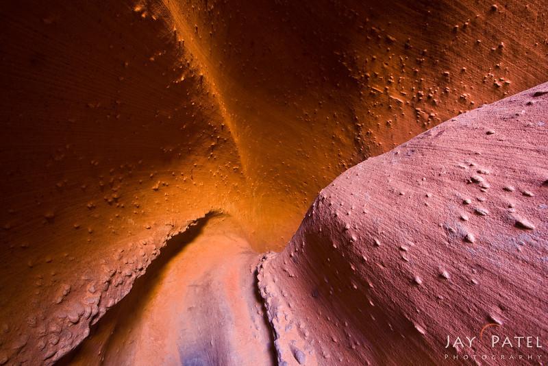 Grand Staircase-Escalante; Jay Patel; Patterns; Rocks; USA; Utah