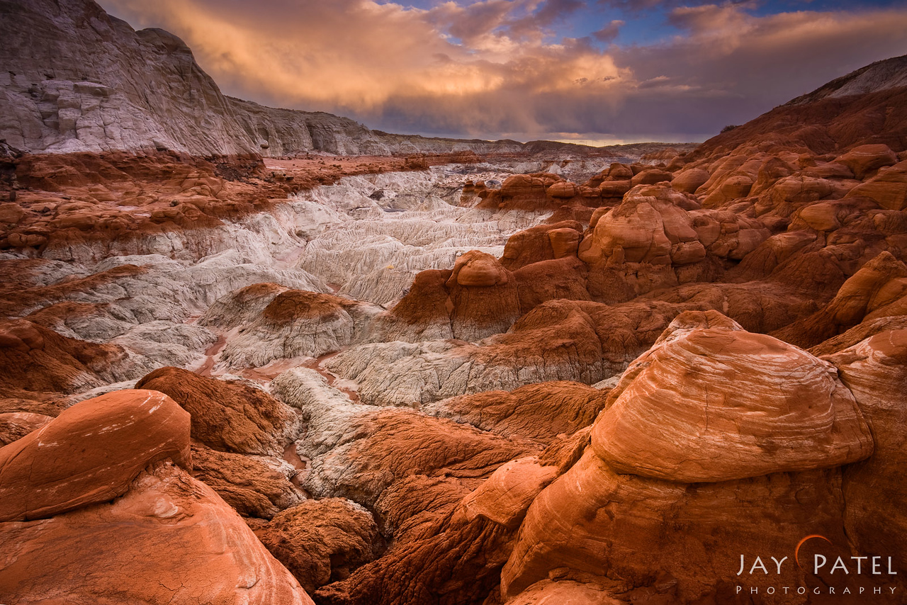 Grand Staircase-Escalante National Monument, Utah (UT), USA