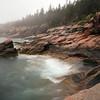| Acadia National Park