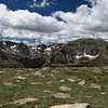 Trail Ridge Road | Rocky Mountain National Park
