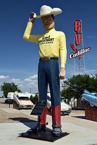 2nd Amendment Cowboy | Amarillo, TX