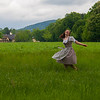 """The Hills are Alive with the Sound of Music"""