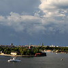 Stockholm.  Taken by Timothy.