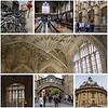 In Our Quest to Conduct a Thorough College Search for Jonathan, We Visit Oxford