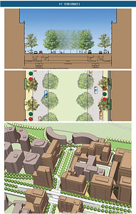 Pages from CRYSTALCITYSECTORPLAN_APPROVED-3.jpg
