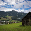 Southern Bavaria