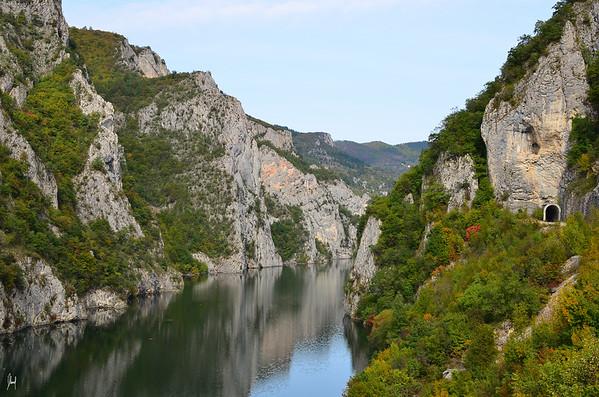 Eastern Bosnia/Herzegovina