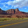Vermillion Cliffs, Northern Arizona