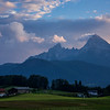Berchtesgaden, Bavaria