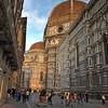 Piazza della Signoria <br /> Florence, Italy