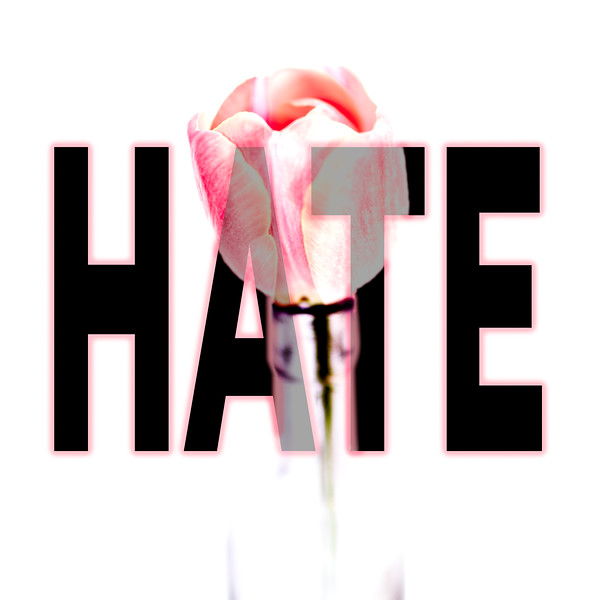 Hate (2021)