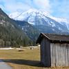 Northwest Austria