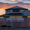 Tuba City, Arizona