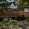 Southern Bulgaria