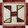 Woven H