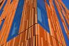Building facade - patterns (sc 2017-11-24)