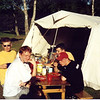 camp_0013