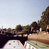 canal_007