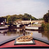canal_002