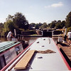 canal_004