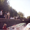canal_009