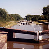 canal_005
