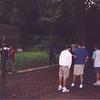 camp_005