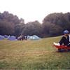 camp_015