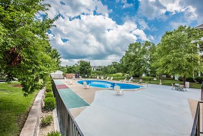 greensview amenities
