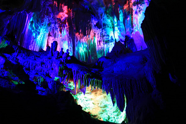 Caves 151.jpg