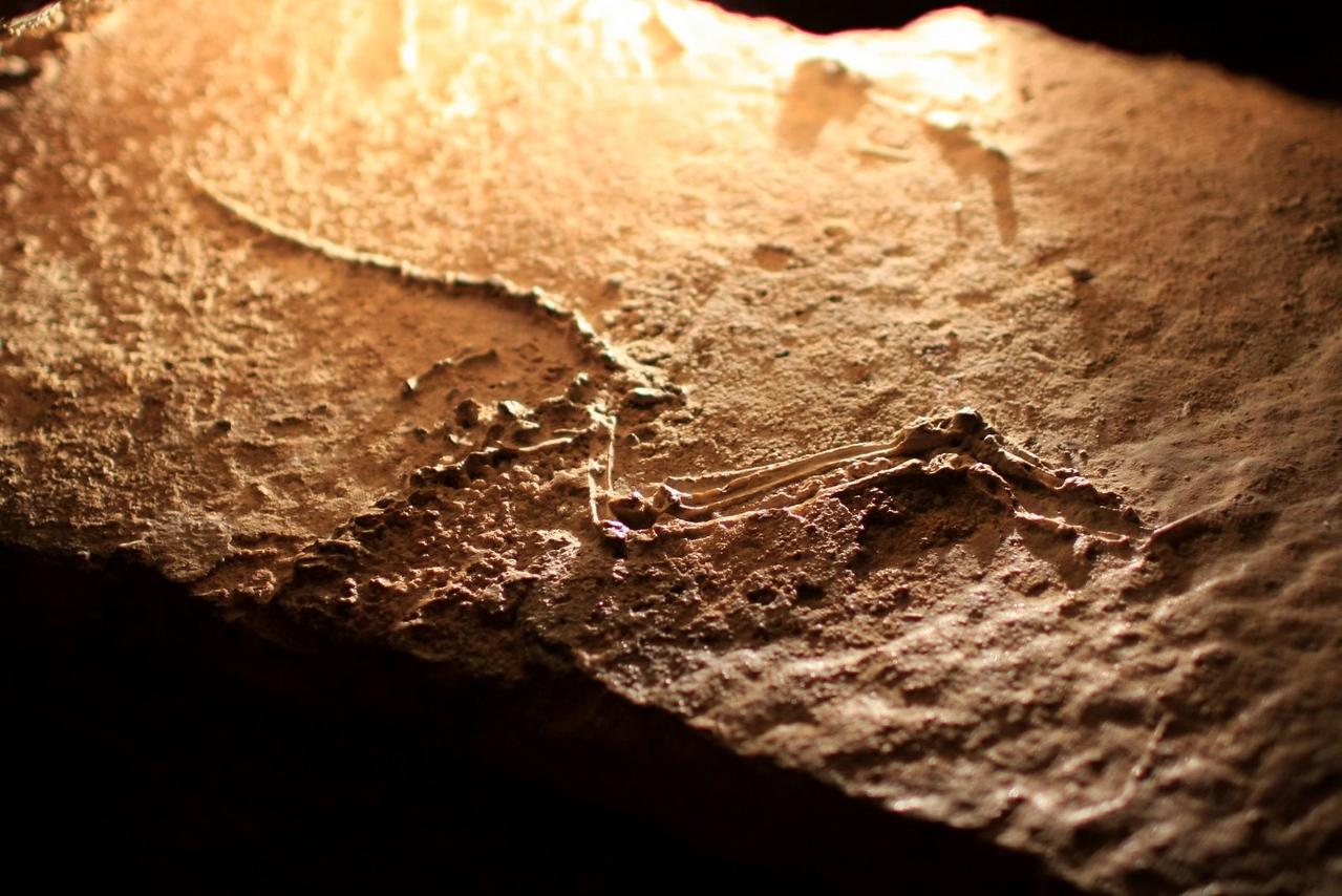 Caves 152.jpg