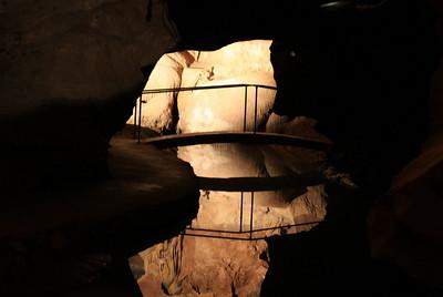 Caves 097.jpg