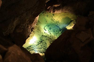 Caves 083.jpg