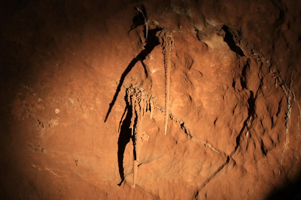 Caves 090.jpg