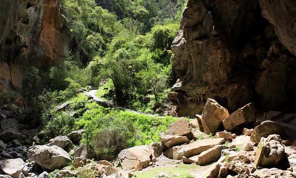 Caves 176.jpg