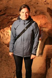 Caves 106.jpg
