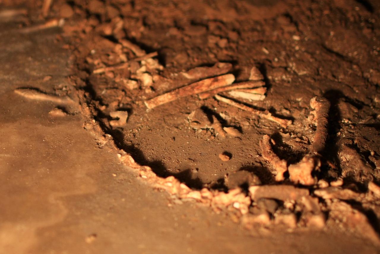 Caves 129.jpg