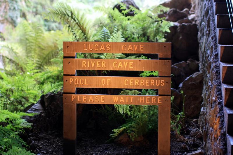 Caves 046.jpg
