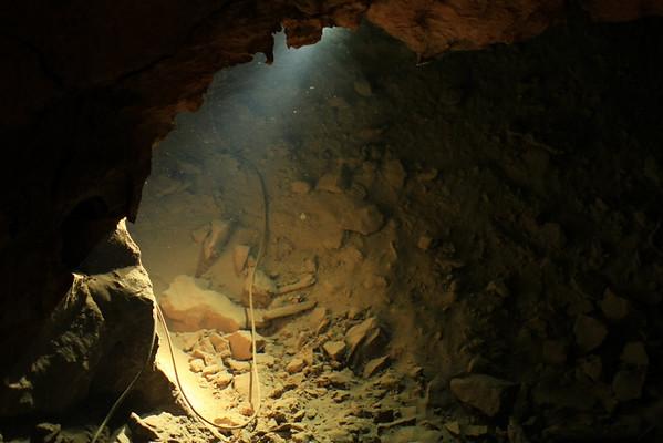 Caves 092.jpg